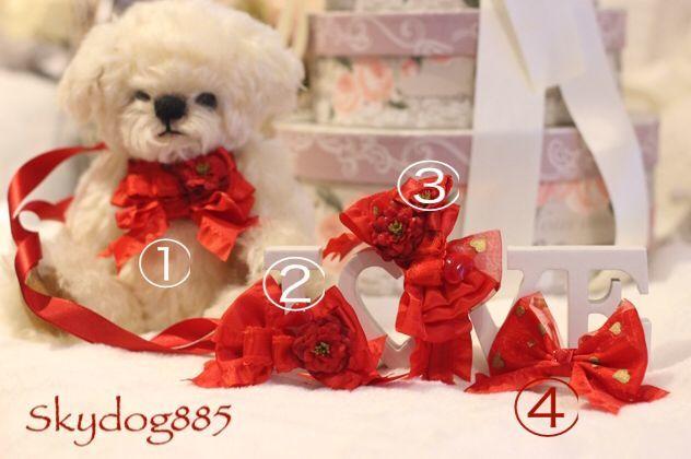 画像1: Happy Valentine♡2019♡選択してください(1)〜(4)800円から